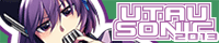 banner_us2013